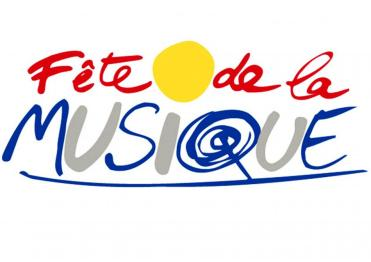 logo fete-de-la-musique
