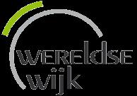 Stichting Wereldse Wijk
