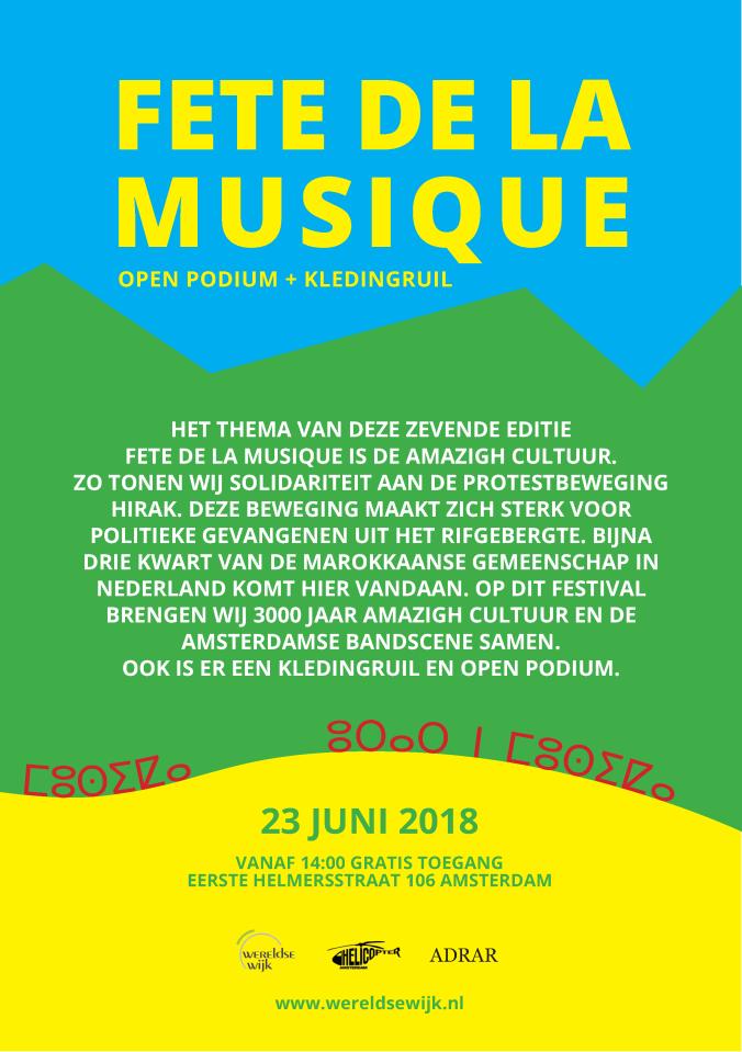 Flyer2._Pagina_2