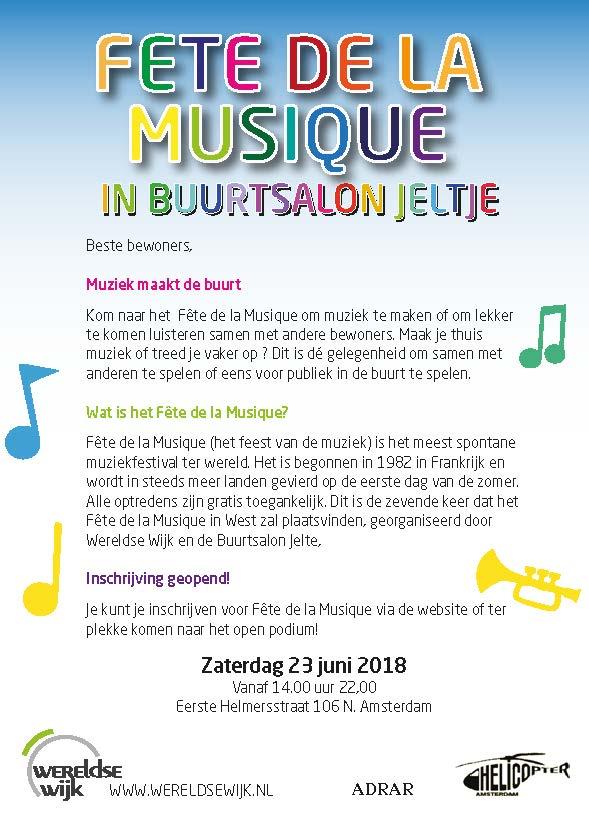 LaFeteDeLaMusique_Page_2